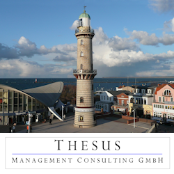 THESUS Management Consulting GmbH